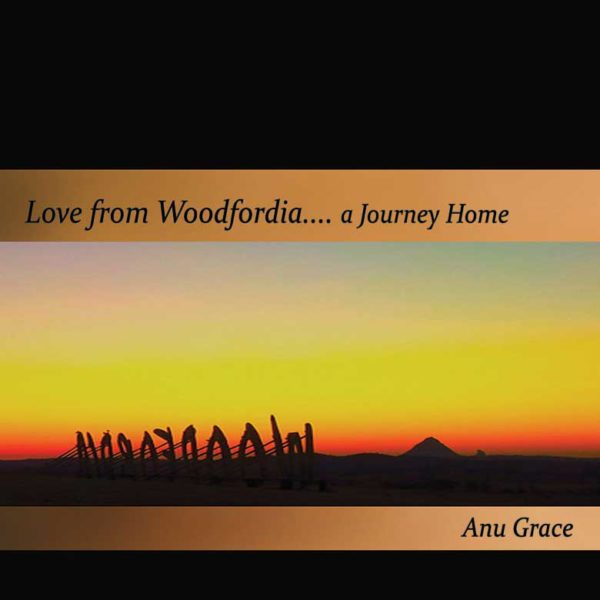 Anu Grace Music